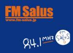 fm-salus
