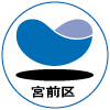 宮前区観光協会-行政ニュースのバナー